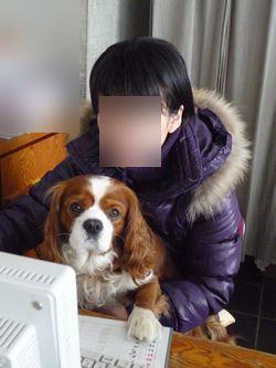 P1000931パソコン