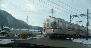 P1000961電車1