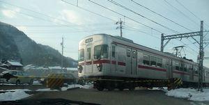 P1000962電車2