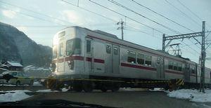 P1000963電車3