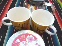 P1000045紅茶