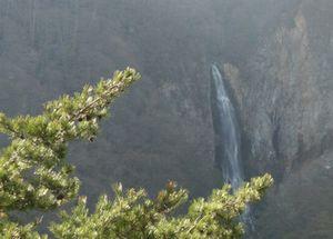 P1000607滝