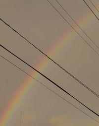 P1020481虹