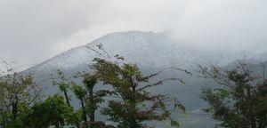 P1020830初雪