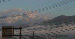 P1020891山々