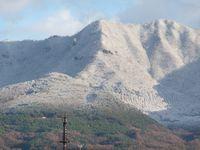P1030352山2