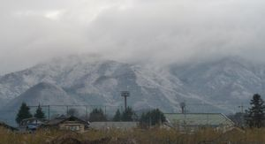 P1030392山々