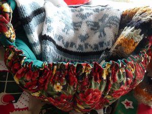 P1030563セーター2