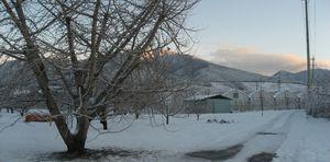 画像 006雪景色
