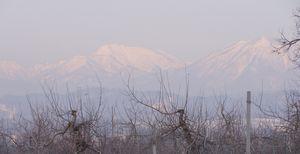 画像 009山々