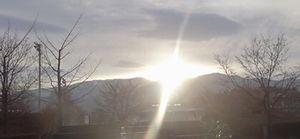 画像 030太陽