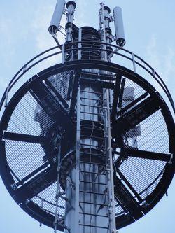 画像 030タワー