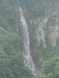 画像 108滝