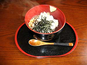 k-sobasuga07.jpg