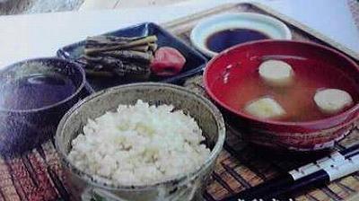 shukusho-P1000575.jpg
