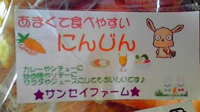 shukusho-P1000581.jpg