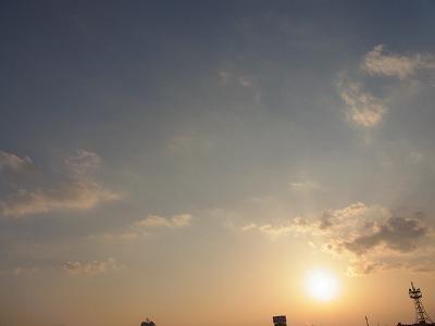 shukusho-RIMG0002.jpg