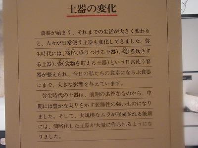 shukusho-RIMG0131.jpg