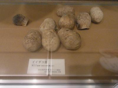 shukusho-RIMG0134.jpg
