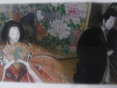 shukusho-RIMG0149.jpg