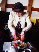 @tachikawa_cafe4.png