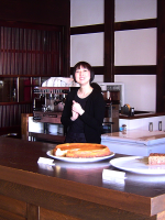@tachikawa_cafe8.png