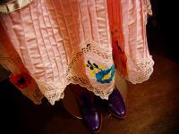mexican_dress2.jpg