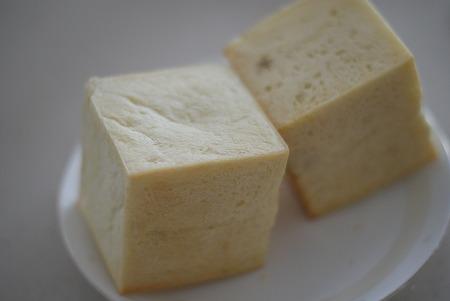 パン型 015