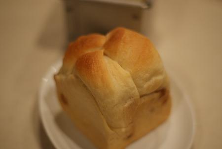 パン 002