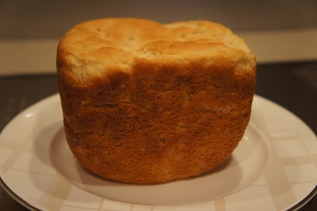 米粉パン 002