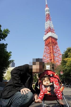 東京 027