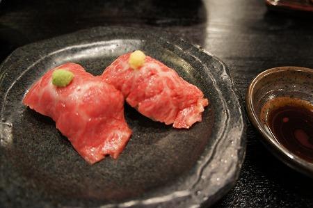 東京 038