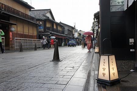 京都・大阪 007