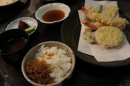 京都・大阪 006