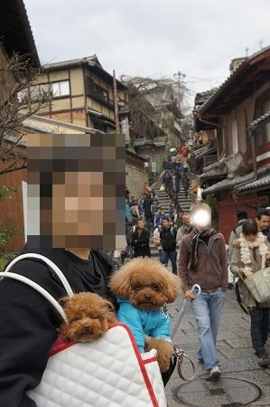 京都・大阪 017