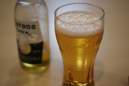 drink 006