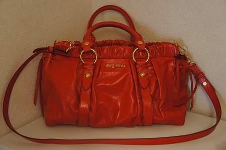 bag 002