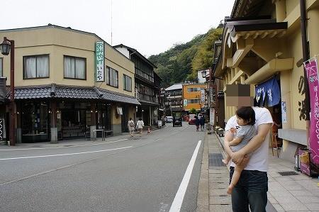 城崎温泉 017