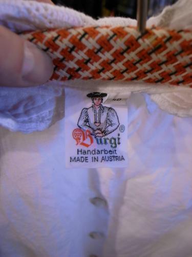 1106 ss shirt ls3