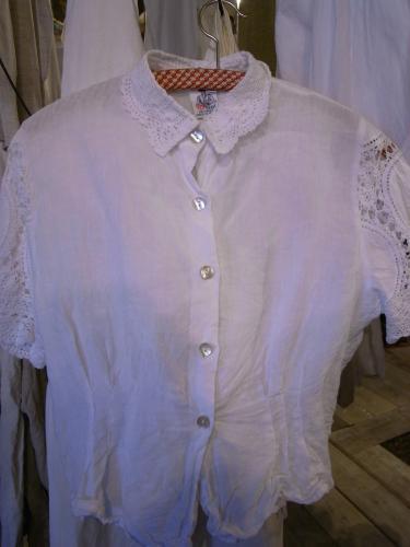 1106 ss shirt ls1