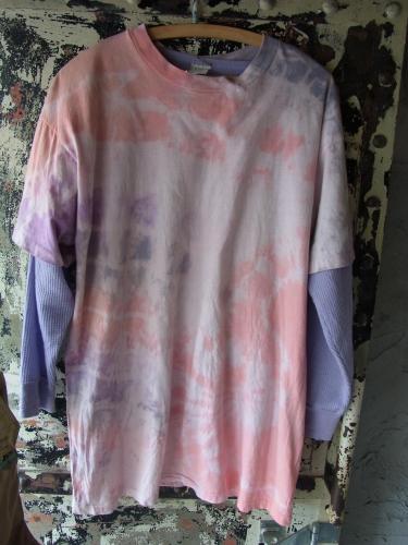 1106 pink3