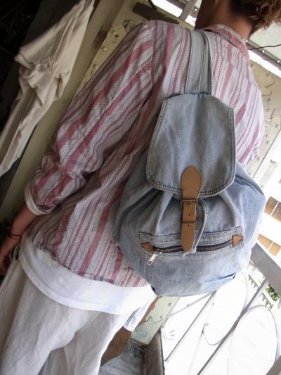 RIMG0005_convert_20110606131156.jpg