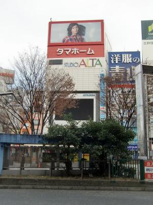 20120118 (2)