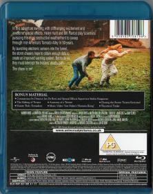 Blu-ray_TWISTER -2