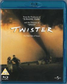 Blu-ray_TWISTER -1