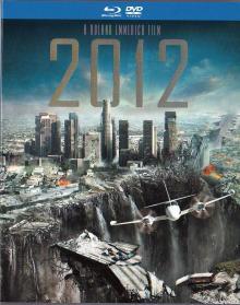 Blu-ray_2012-1