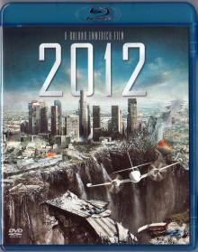 Blu-ray_2012-3