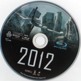 Blu-ray_2012-Disc1