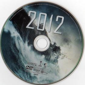 Blu-ray_2012-Disc2