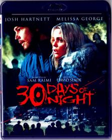Blu-ray_30Days_Night-1